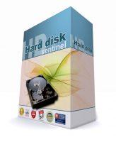 FREE Hard Disk Sentinel v5.30 Standard for Windows @ SharewareOnSale Image