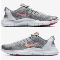Women's Nike Flex RN 2018 Running Shoe (4 Colors) $44.98