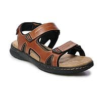 Sandals: Men's, Women's and Kids @ Kohl's - $7.99 & more + Free Store Pickup
