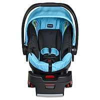 Britax B-Safe 35 Infant Car Seat for $99 at Walmart