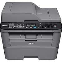 Brother EMFCL2700DW Mono Laser All-In-One Printer, Refurbished $  99.99
