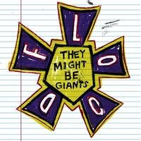 They Might Be Giants - Flood - Live in Australia album free to download until February 1 Image