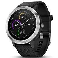 Garmin Vivoactive 3 GPS Fitness Smartwatch (various colors) from $120 + Free Shipping