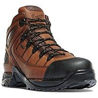 "Danner 453 GORE-TEX 5.5""   $29.97  free shipping"