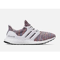Adidas Men's Ultraboost 4.0 Shoes From $75 + shipping