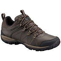 Columbia Men's Peakfreak Venture Waterproof Shoes $40