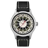 Timex X Todd Snyder Men's Watches $50 + Free S&H Orders $100+