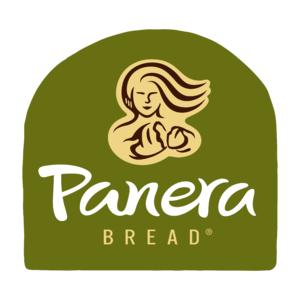 PANERA $3 off Code FALL3FORU Expires 11/30/21