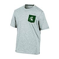 Add-On: NCAA College Basketball Apparel for the Family: Mens T-Shirts from $2.25 & More