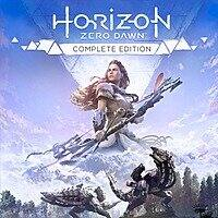 PS4 Digital Games: Metro Redux $7.50, Horizon Zero Dawn: Complete Edition  $12 & More (PS+ Required)