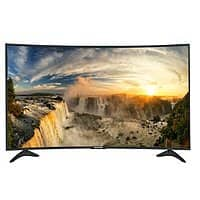"65"" Sceptre C650CV-U Curved 4K UHD LED HDTV $419.99 + Free Shipping @ Walmart"