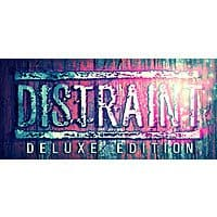 Distraint: Deluxe Edition (PC Digital Download) Free