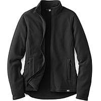 REI Winter Clearance Sale: Men's & Womens' Apparel: Tops from $7, Jackets from $25 & More + Free S/H Orders $50+