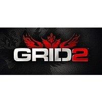 Grid 2 (PC Digital Download) Free Image