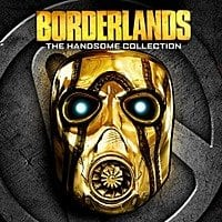 *Not Live Yet, Starts June 4* PS+ Games: Borderlands Handsome Collection (PS4) & Sonic Mania (PS4) Free Image