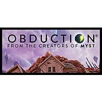 Obduction (PC Digital Download) Free Image