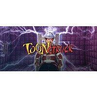 Toonstruck (PC Digital Download) Free Image