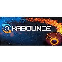 Kabounce (PC Digital Download) Free Image