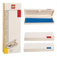 LEGO School Supplies $5 to $7 + Free Shipping