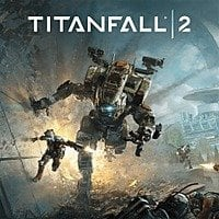 Playstation Plus December Free games Titanfall 2 and Monster Energy Supercross (Live Now) Image