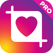 Android Apps: Greeting Photo Editor Pro Free Image