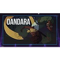 Twitch Prime: PC Digital Downloads: Dandara, Kingdom: New Lands, A Normal Lost Phone, Anarcute & Splasher Free Image