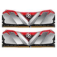 ADATA XPG GAMMIX D30 16GB (2x8GB) DDR4 DRAM 3600MHz CL18 Desktop Memory Kit - Red $69.99 + FS