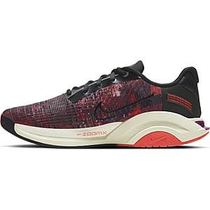 Nike Men's ZoomX SuperRep Surge Shoes (2 Colors) $54 + Free Shipping