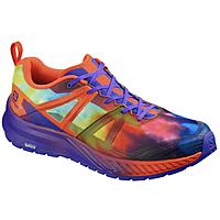 Salomon Odyssey Triple Crown Hiking Shoes $69.83