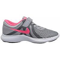 Nike Kids' Revolution 4 (PSV) Running Shoe $26