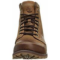 """Timberland Men's Earthkeepers 6"""" Lace-Up Boot US7-US9 $99"""