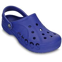 Crocs Mid-Week Flash Sale: Up to 40% Off