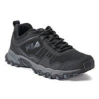FILA® Memory Uncharted 2 Men's Running Shoes or FILA® Memory Primeforcer Men's Running Shoes $20.97. For Kohls Card Holders