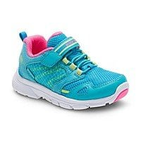 Kohls Cardholders: Stride Rite Made 2 Play Phibian Boys' Water Shoes $10.50 -  Stride Rite Made 2 Play Taylor Girls' Sneakers $13.99