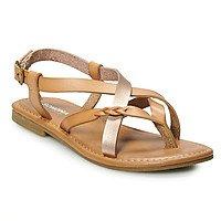 Women's Sandals -  Lauren Conrad & Sonoma $6.81.   FREE SHIP. **KOHLS CARDHOLDERS**