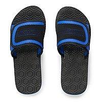 Boys (8-20) Tek Gear:  Shorts & Tees $3.66 each and Slides & Flip Flops $4.20 + Free Shipping. **Kohls Cardholders**