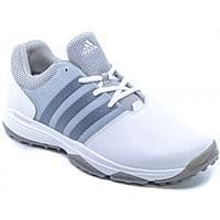 adidas 360 Traxion Men's Golf Shoes $35