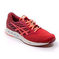 ASICS Women's fuzeX Running Shoes Sneakers $30