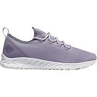 New Balance Fresh Foam Arishi Sport Shoe $38.47 + Free Shipping