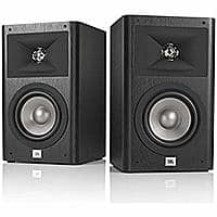 JBL Studio 230 Pair (Refurbished) - NewEgg $149.99 + $15 eGC