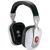 Turtle Beach i30 Bluetooth Noise-Canceling Headset - $25 (free shipping with $35 purchase) Walmart