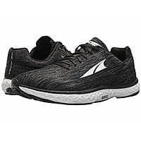 Altra Escalante Running Shoes (Men's $63 or Women's $55-$60) - 6pm.com $62.99