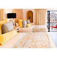 Marina Fiesta Resort & Spa - Premium Collection - Cabo San Lucas, Mexico - From $  90 Per Night All Inclusive Resort