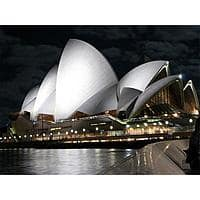 New York to Sydney Australia $629-$659 RT Airfares on Hawaiian Airlines (Travel Feb-May 2019)
