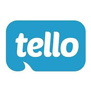 Tello Buy one month and get one FREE, exp May 31, for example: $5 for 4 months of basic service