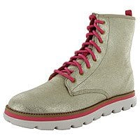 Skechers Women On-The-Go Edge Lightweight Fashion Boot Shoe $24.99