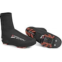 Garneau Neo Protect II Cycling Shoe Covers $15 + Free Shipping