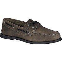 Men's Authentic Original Richtown Boat Shoe $99.95   $59.99 Sale with promo code $44.99+tax FS