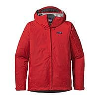 Patagonia Clothing Sale: Shirts, Jackets, Hoodies, Pants & More  Up to 50% Off + Free S&H on $75+