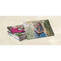"Snapfish: 15-Count 4""x6"" Photo Prints Free + Free Shipping"